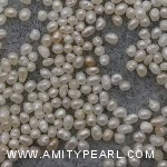 6486 potato and rice pearl about 1.25-1.5mm.jpg